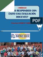CÓMO RESPONDER CON ÉXITO UNA EVALUACIÓN DOCENTE.pdf