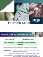 12 Ekonomi Gerakan 09
