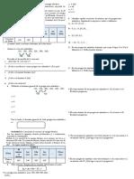 practica de progresiones aritmeticas.docx