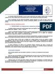 Logica para inexpertos.pdf