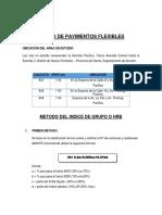 INFORME-alex-pav.docx