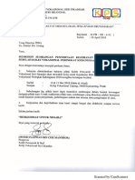 Surat Mohon Sumbangan Pibg_1