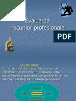 Evaluarea riscurilor.pdf
