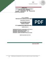 PROYECTO-ELABORACIÓN-DE-EMBUTIDOS-ELABORACION DE EMBUTIDOS HNOS. NAJERA.docx