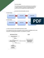 EXAMEN-DE-EVALUACION-DE-PROYECTOS.docx