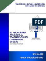 psicodrama adicciones.pdf