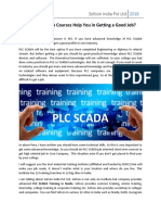 Will PLC SCADA Courses Help You in Getting a Good Job.pdf