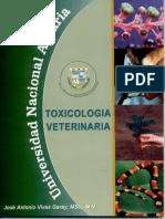 Toxicologia veterinaria UNA.pdf