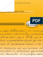 1108-Caderno Do Chdd 24 eBook