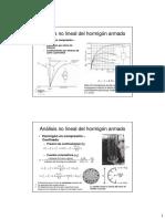 Apuntes_confinamiento_columnas.pdf