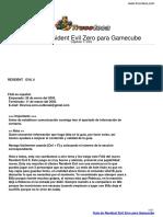 guia-trucoteca-resident-evil-zero-gamecube.pdf