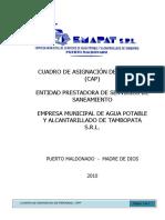 CAP EMAPAT SRL.pdf