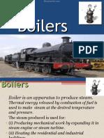 14. Boilers Classifications.pdf