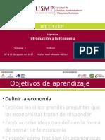Que_es_la_economia.pptx