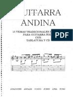 partituras_ guitarra_tradicional_peruana.pdf