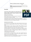 3º-básico-lenguaje-Guia-lectura-texto-informativo.docx