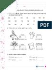 articles-22525_recurso_pdf.pdf
