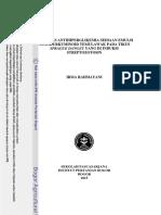 2015ira.pdf