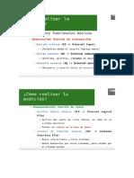p_funcion.pdf