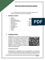Informe de Laboratorio 5 Aureusl