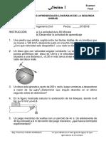 353812264-Examen-Parcial-2-de-Fisica-I.pdf