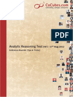 analyticreasoningtestart-tipstricks-120818055956-phpapp01.pdf