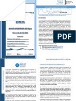 2015 Boletin Vigilancia Agua número 2, abril .pdf