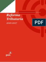 Reforma Tributaria 2016-2017.pdf