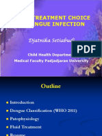 3.3. Fluid treatment dengue-Trisakti-OK.pdf