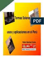 17 Sanchez Pedro