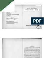 G. Rubiano Caballero- Escultura Colombiana.pdf
