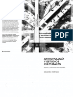 Restrepo - Antropología y estudios culturales.pdf