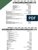 92 PERKINS 4 - 203 - 4PA - 203 - 6PF - 305 - 6PA - 305 (2)
