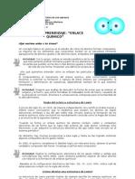 Guía Enlace Qco. 1