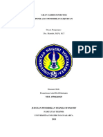 UAS PPK Franciscus 15504241025 (1)