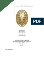 Diseño-de-concreto-de-altas-resistencias-tempranas-1.pdf