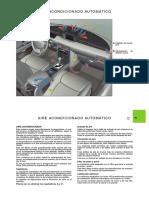 2014-06-22_11-50-13105811.pdf
