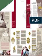 Korea University GSIS.pdf