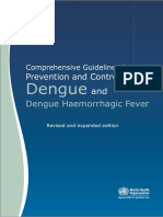 BASF_ABTE_WHO_GuidLines_Dengue_Control.pdf