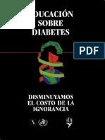 EDUCACION SOBRE DIABETES.pdf