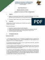 clase-prc3a1ctica-nc3bamero-dos.docx