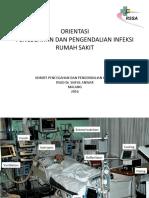 PENCEGAHAN-DAN-PENGENDALIAN-INFEKSI.compressed.pdf