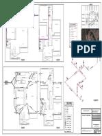 RFFR.pdf