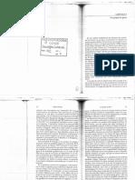 TP6. KESSLER, Los grupos de pares.pdf