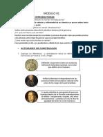 MODULO 01 Constitucion
