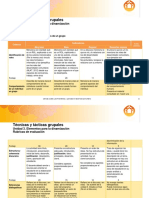 Criterios de Evaluacio n de Actividades U3