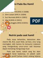 Anti Inflamasi Steroid