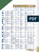 MAN-009-139.pdf