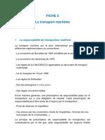 fiche-transport-maritime-fiche-2.pdf