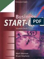 Business start-up 1 SB.pdf